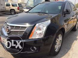Cadillac SRX 4 For Sale
