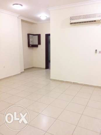 UnFurnished 2BR in Al Mansoura Only 6500