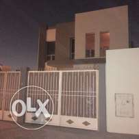 brand new small studio for rent in duhail (behind landmark mall)