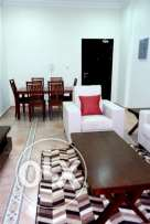 No commission Spacious2bhk furnished nw Apartment for Rent in binumran