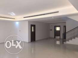 Homey Stand Alone VILLA with Private Pool in Al Thumama