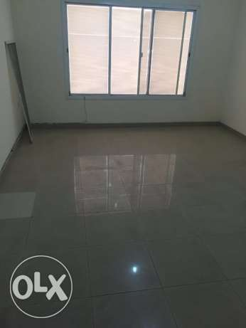 /3750/-Qr.1 bhk flat Old Airport(W&E included)/