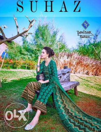 Suhaz-Wholesale-lawn-Ethnic-dress-material
