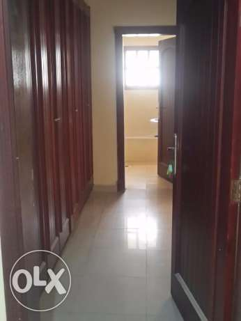 Un furnished 1 bhk available in dafna