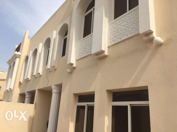 Spacious 2 Bedroom Villa Apartment available at Al Thumama