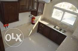 1-bedroom 2-bathroom flat for rent in fereej abdel aziz
