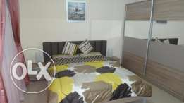 Fully Furnished 1bedroom- Umm ghuwailina
