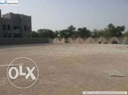 Land For Rent In Industrial...Great Offer For Companies