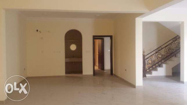 5BHK Compound Villa in Gharafa just 11500 only