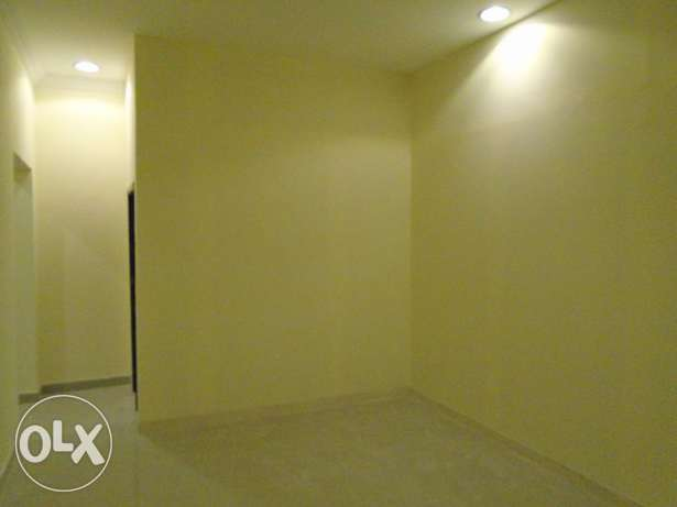 Brand New Studio/1 bhk/ 2 Apartment for rent -Ain khalid