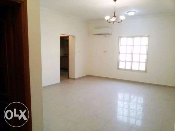 U/F 2-BHK Rent At -Najma-