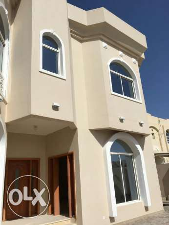 Brand new 1Bhk & Studio Villa Apartment Al thumama