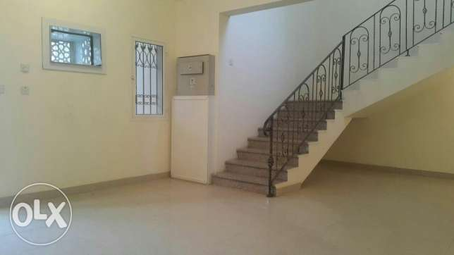Villa for rent in New salata family/bachelor