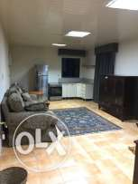 1bhk Villa Out House for Rent in Dafna
