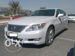 Lexus - LS 460 for sale