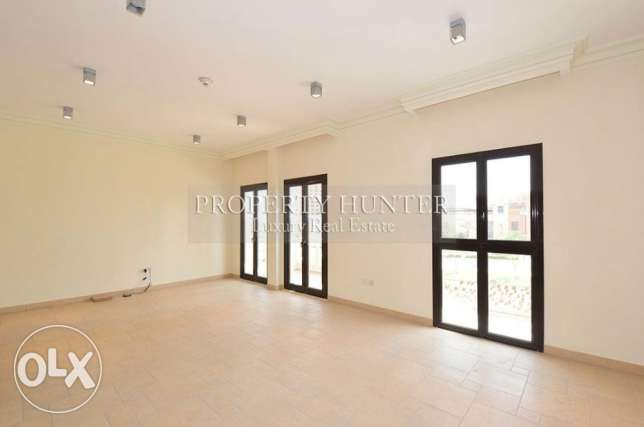 Excellent Price 3 Bed in Qanat Quartier