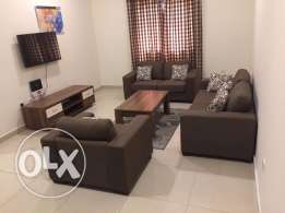 Available Now 02bhk FF flats Najma*!