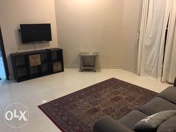 1 bedroom westbay diplomatie area