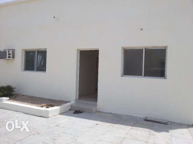 2 bhk for rent in mamoura near old parco mall QAR 4800
