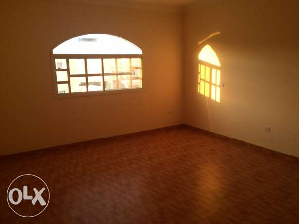 stand alone villa for rent in abo hamour أبو هامور -  4