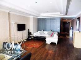 AFFORDABLE Apartment at The Pearl Qatar