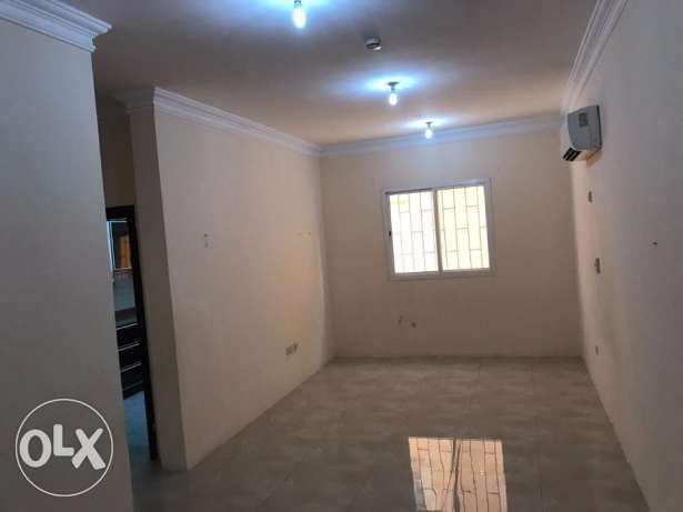 2BHK in freij kulyaib with A/C .UF