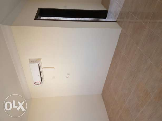 Villas for Rent in Alkhor الخور -  2