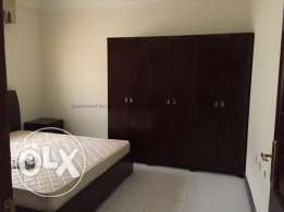 Fully furnished 3BED Awesome Villa in Al Rawda
