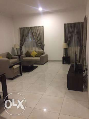 03 BHK Spacious FF Flats Mansoura Brand New 4 RENT NOW!