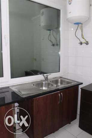 Studio Room For Rent For Executive Bachelors in Al-Duhail- 2,700 QR الثمامة -  2