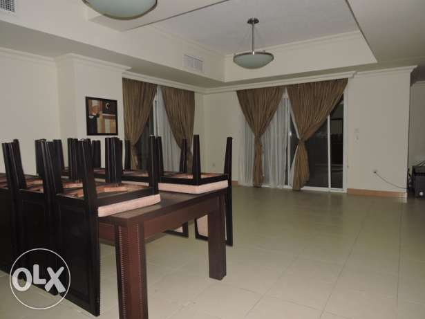 Standard Furnished Compound Villas (4+maid) in Alwaab