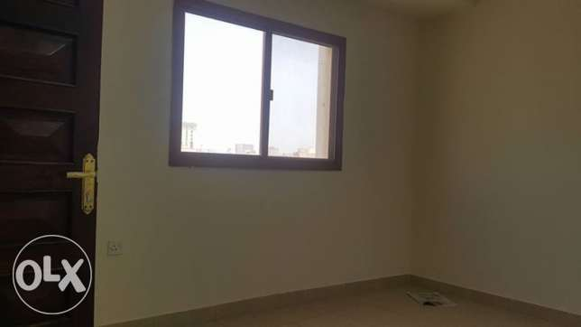 Rooms For Rent In ALSADD (center point ) (Filipino Only)