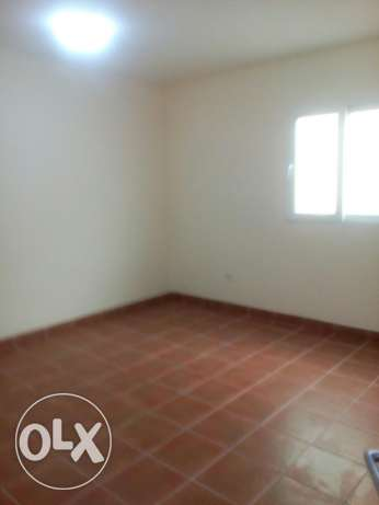 2bhk rent in old airport for family المطار القديم -  4