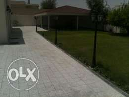 7 Bedroom. Villa in AL Waab