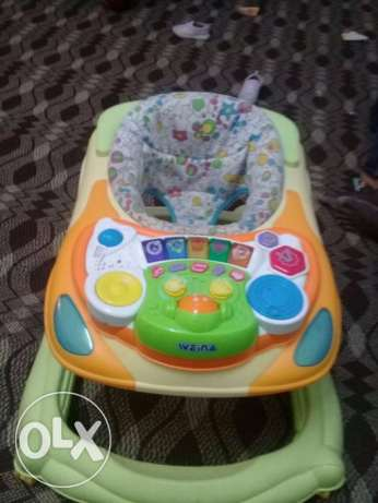 Baby stuffs and household items for sale at throw away prices. Hurry!