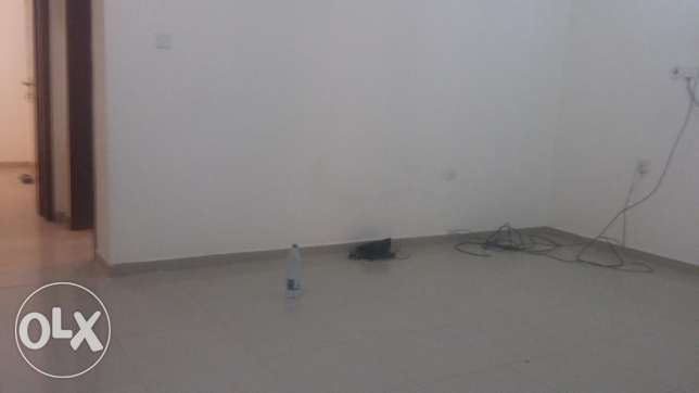 2BHK Flat For Rent Mansoura 5000 Qr only