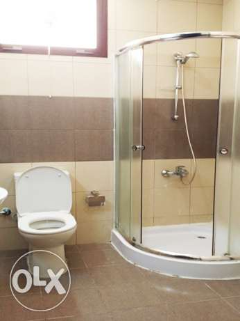 1-BHK Fully-Furnished Apartment in [Muaither] معيذر -  5
