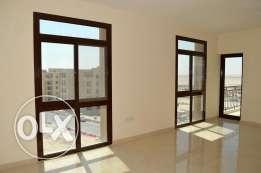 Two bedrooms for sale in Lusail