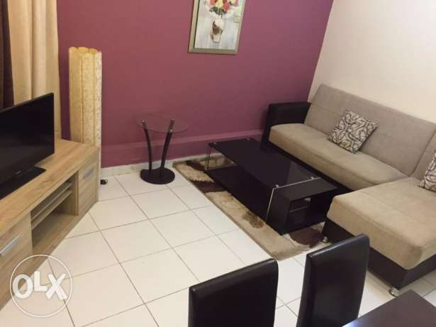 Roomz 4 Rent! 01BHK FF flat Mugalina