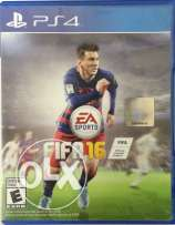 Fifa'15 For PS4