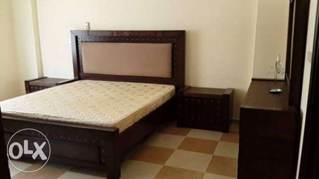 Perfect bed room for sale
