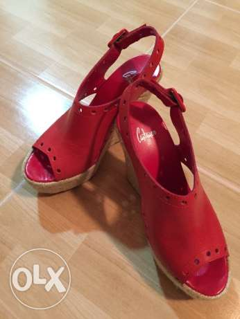 Castanet Shoes for sale