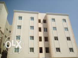 Brand New 3 Bhk available at Al Sadd