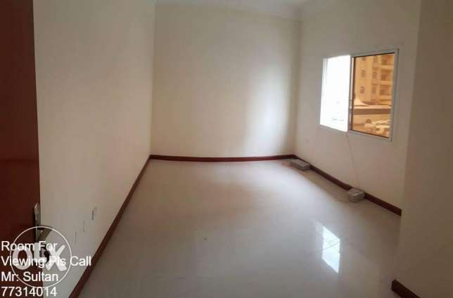 New 2 bedeoom apartment in najma نجمة -  6