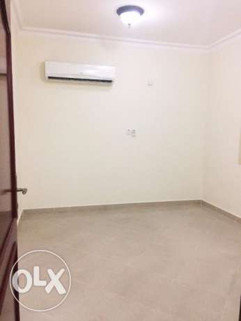 2-Bedroom Semi-Furnished Flat At Bin Mahmoud