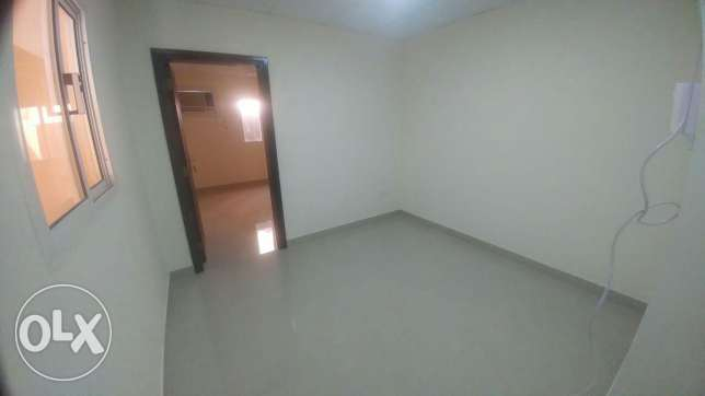 2Bedroom's unfurnished apartments for rent in Al nasar