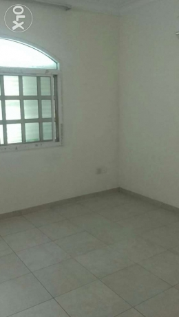 2bhk family accommodation in abu hamour near vegitable market