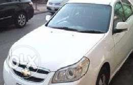 2.0L Engine 2007 model VERY GOOD
