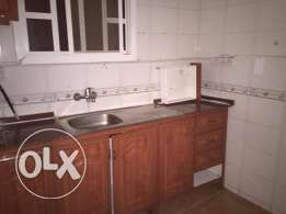 Family Flat for rent in Al mansoura