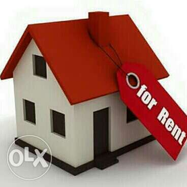 Laxury 1Bhk villa Outhouse in oposite katara near pearl Qatar